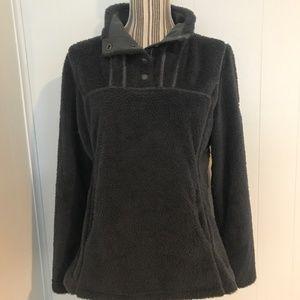 KUHL Avalon Fleece Pullover
